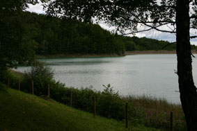 Stausee-1