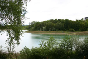 Stausee-2
